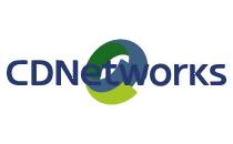 Logo-CDNetworks