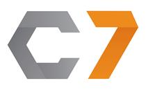 Logo-c7
