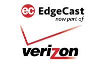 Logo-edgecast
