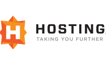 Logo-hostingDOTcom