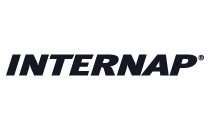 Logo-internap