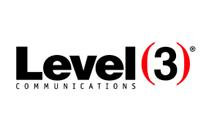 Logo-level3