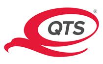Logo-qts