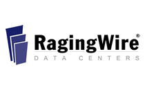 Logo-ragingWire