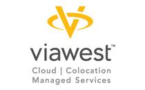 Logo-viawest