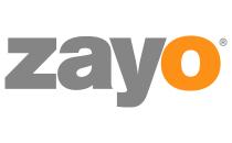 Logo-zayo