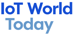 Ioti Today Logo