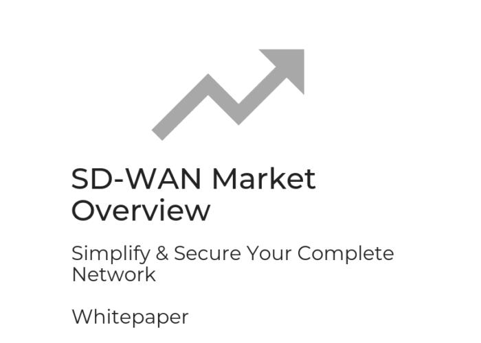 C360-SDWAN-Market-Overview