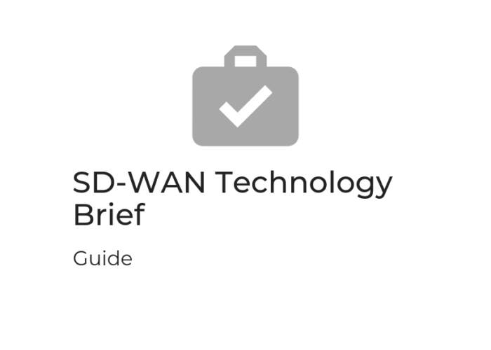 C360-SDWAN-brief