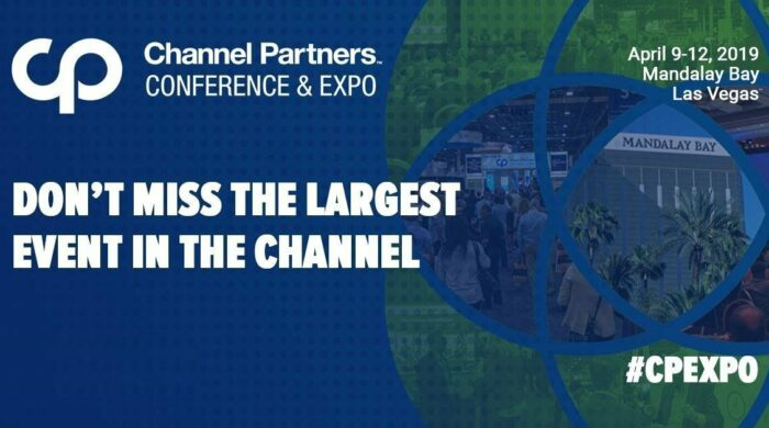 Clarify360 to attend Channel Partners Expo 2019 Las Vegas